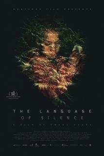 Tystnadens Språk