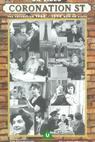 Coronation Street (1960)