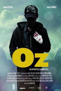 Oz  - Oz
