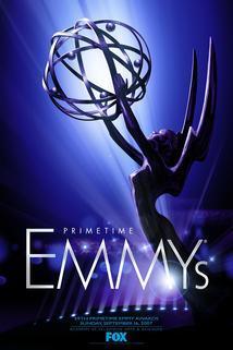 The 59th Primetime Emmy Awards