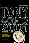 The 55th Annual Tony Awards