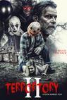 Terrortory 2 (2017)