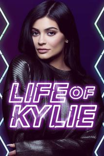 Life of Kylie  - Life of Kylie