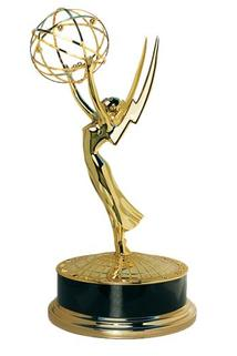 The 51st Annual Primetime Emmy Awards