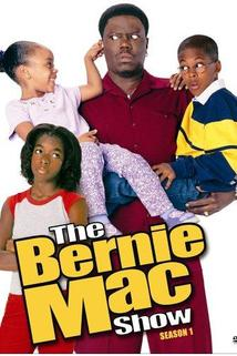 The Bernie Mac Show  - The Bernie Mac Show
