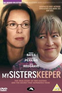 Sestry  - My Sister's Keeper