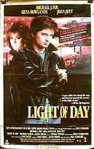 Světlo mého dne