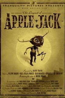 Apple Jack  - Apple Jack