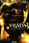 Vrána 3: Návrat (2000)
