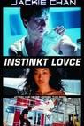 Instinkt lovce (1999)