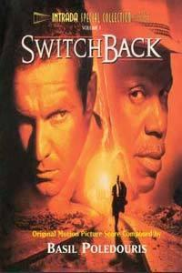 Past  - Switchback