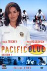 Modrý Pacifik (1996)