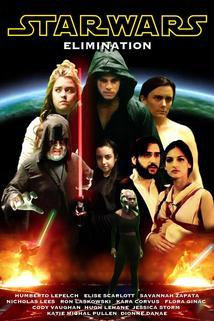 Star Wars: Elimination