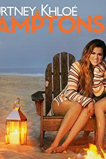 Kourtney & Khloé Take the Hamptons - A House Divided  - A House Divided