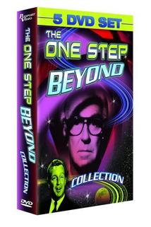 Alcoa Presents: One Step Beyond  - One Step Beyond