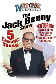 Jack Benny Program, The