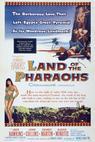 Země faraonů