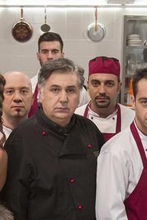 Malista Chef