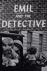 Emil and the Detectives (1935)