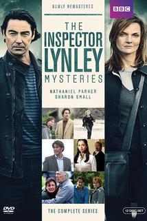 Případy inspektora Lynleyho: Zrádné vzpomínky