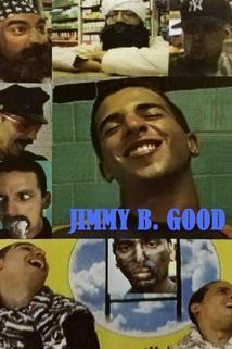 Jimmy B. Good