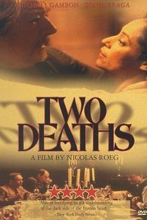 Dvě smrti
