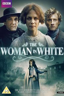 Woman in White, The  - Woman in White, The