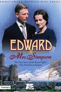 Edward & Mrs. Simpson  - Edward & Mrs. Simpson