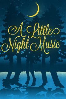 Malá noční hudba