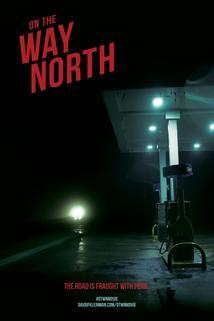 On the Way North