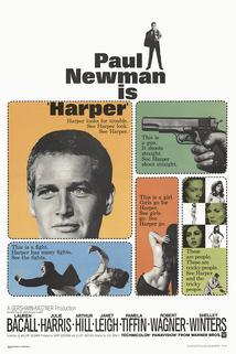 Harper  - Harper