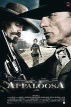 Plakát k filmu: Appaloosa