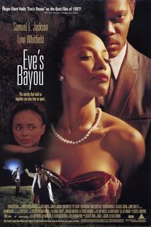 Evina zátoka  - Eve's Bayou