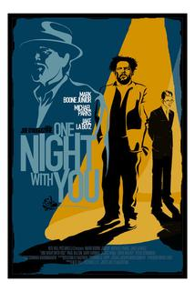One Night with You  - One Night with You