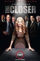 Plakát k filmu: Closer