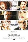 Pasadena  - Pasadena