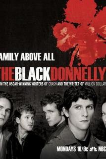 Black Donnellys, The