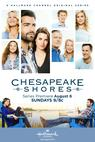 Chesapeake Shores ()