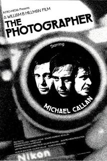 The Photographer  - The Photographer