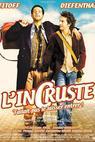 Incruste, L' (2004)