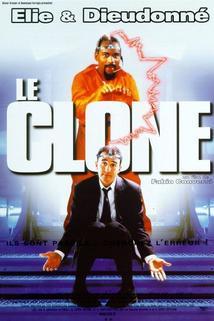 Clone, Le
