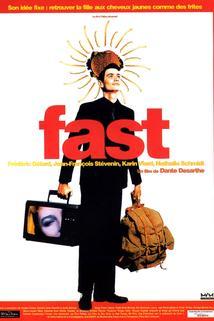 Fast  - Fast
