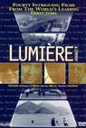 Lumière & spol. (1995)