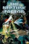 Znak Neptuna (1973)