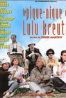 Pique-nique de Lulu Kreutz, Le (2000)
