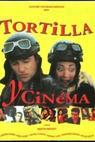 Tortilla y cinema