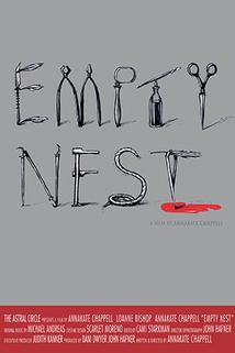 Empty Nest  - Empty Nest