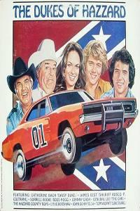 The Dukes of Hazzard  - The Dukes of Hazzard