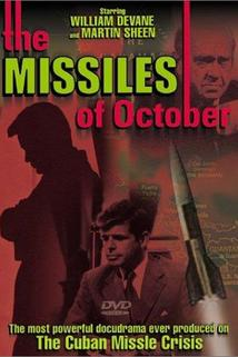 Missiles of October, The