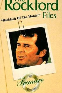 The Rockford Files  - The Rockford Files
